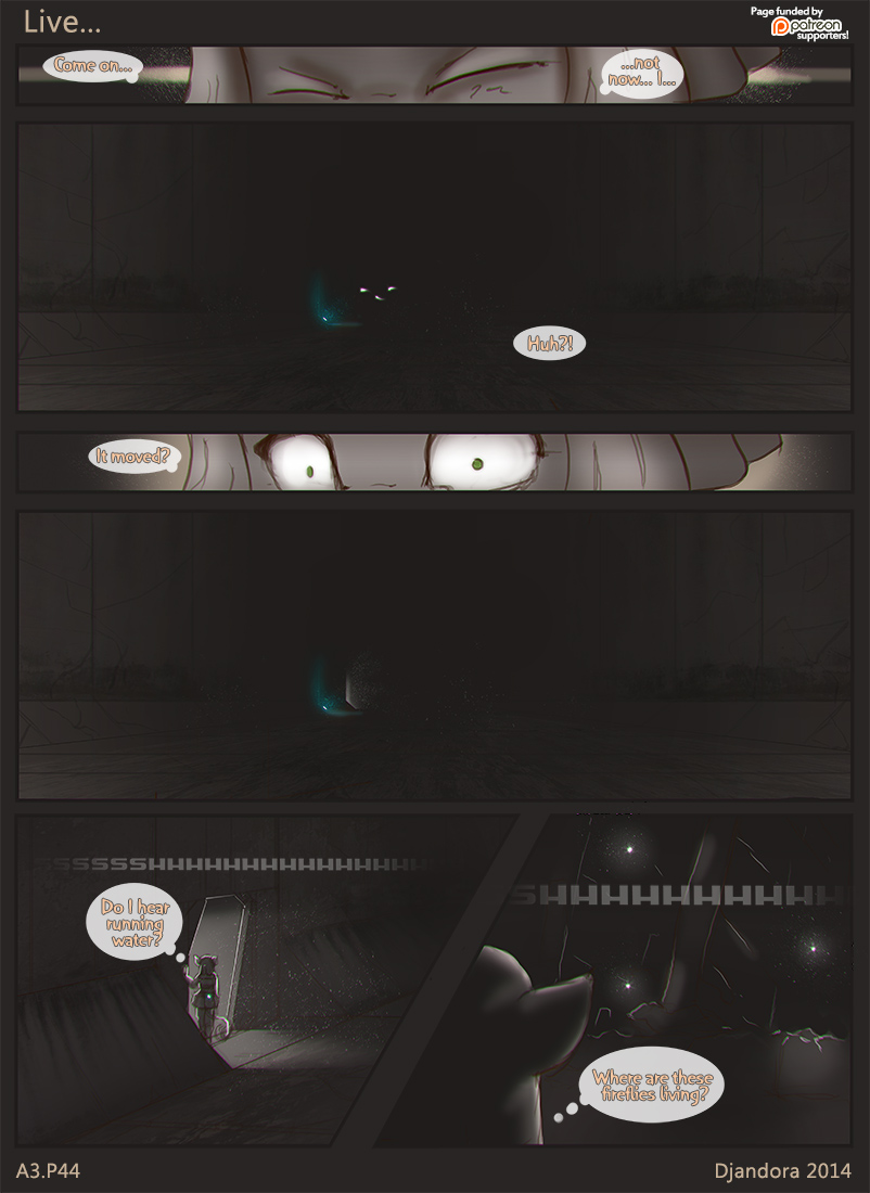 Page40